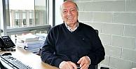 """Prof.Dr. Taner Berksoy; Büyüme bu yıl dengesiz olacak"""""""
