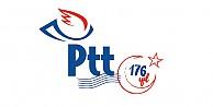 PTT A.Ş., Boğaziçi Üniversitesi ile işbirliğine imza attı