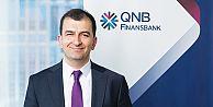 QNB Finansbank ile Koç Üniversitesinden işbirliği
