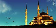 Ramazan Özel