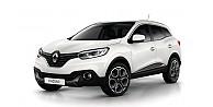 Renault Clio ve Megane Ailesi'nin benzinli versiyonlarında çok özel fiyatlar