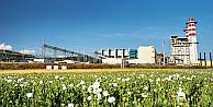RWE'den KOBİ'lere ucuz elektrik