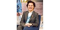 Sabancı Üniversitesi CEBRABIC'ın Türkiye yürütücüsü oldu