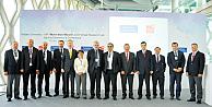 Sabancı Üniversitesi IHP-Microelectronics işbirliği
