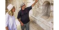 Sabancı Vakfı'ndan cam üretim tarihine destek
