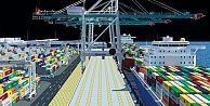Safiporttan yeni terminal yatırımı