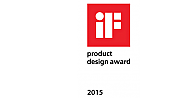 Samsung Electronics'e 48 farklı iF Tasarım Ödülü