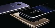 Samsung Galaxy S8, Vodafone Red avantajlarıyla ön satışta