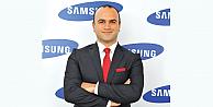 Samsung'dan geleceğin yaşayan evleri