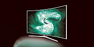 Samsung'dan SUHD TV satın alanlara hediyeler!
