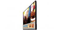 Samsung'un dijital tabela devrimi
