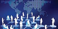 Sanayide kamu destekli verimlilik stratejisi: Kümelenme