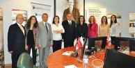 SAP Student Academy Yeditepe Üniversitesi'nde