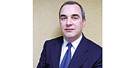 SAP'nin ekonomik çözümleri fırıncılarda