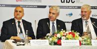 Savunma ve havacılığın dev firmaları Ankara'da buluşacak