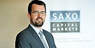 Saxo Bank Forex Strateji Müdürü John Hardy; Dünya hala kur riskini öğrenemedi