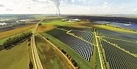 Schneider Electric, 'Enerjiye Erişim Programı ile 1 milyon gence ulaşacak