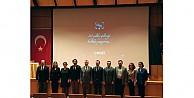 Schneider Electricten 'Enerji Verimliliği ve Servis Çözümleri seminerleri