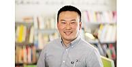 Sean Yu: Finans teknolojileri KOBİ'ye fayda sağlar