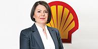 Shell Türkiye Ülke İletişim Müdürü; MELTEM OKYAR PERDECİ