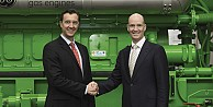 Shell ve GE 80den fazla ülkede işbirliği yapacak
