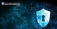 Siber güvenlikçiler Işık Üniversitesinde yetişecek