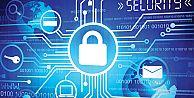 Siber güvenlikte parlak fikirler aranıyor
