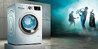 Siemens sensoFresh ile çamaşırlara bahar tazeliği geliyor
