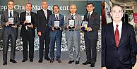 Siemens Tedarikçi Günü, 11 Kasım'da, İstanbul'da;