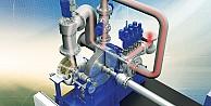 Siemens, Türkiyede biyokütleye enerji veriyor