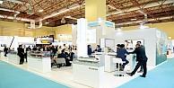Siemens Ulaşım Çözümleri, 7. Eurasia Rail Fuarında