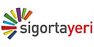 Sigortayeri.com'a uluslararası  ödül