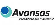 Şirketlere ekonomik çözümler Avansas.com'da