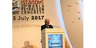Socarın Türkiyedeki yatırımı 19.5 milyar dolara ulaşacak