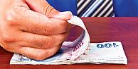 Son 10 yılda kredilerde artan–eksilen il payları ve... Kalkınan Anadolu