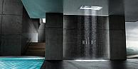 Su keyfinde devrim yaratan duş deneyimi