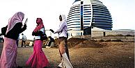 Sudan'ın ihtiyacı net: MODERNLEŞME