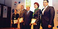 Sürdürülebilir Üretim Sempozyumu: Enerji verimliliği şart!