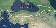 TANAP ihalesinde Çin ve Hintli firmalara dikkat