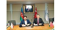 TANAP'tan 6 projeye 14 milyon lira destek