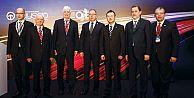 TAYSAD, otomotivde 'Aftermarket' sektörünü buluşturdu