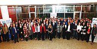 TAYSAD verimlilik projelerine devam ediyor