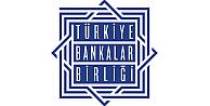 TBB: Bireysel krediler yavaşlamaya devam ediyor