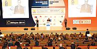 TBD 31. Ulusal Bilişim Kurultayı ve CİTEX Ankara Bilişim Fuarı: Dijital AB'yi kaçırmayalım