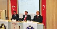 TBD İstanbul KOBİLİŞİM Çalışma Grubu, 10. yılını kutladı