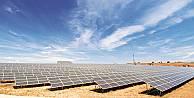 Tekno Ray Solardan Kayseriye Yeni Güneş Enerjisi Santrali