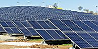 Tekno Ray Solar'dan Türkiye'de ilk