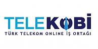 Telekobi'den KOBİ'lere teknolojik destek