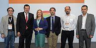 """The Web İstanbul Konferansı: Hikaye Anlatmanın Hikayesi"""""""