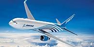 THY, İTÜ ve Boeingten eğitim